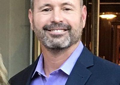 Daniel in DC