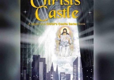 CC Cover Promo