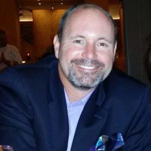 Daniel O'Hara